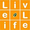 リブ・ライフ